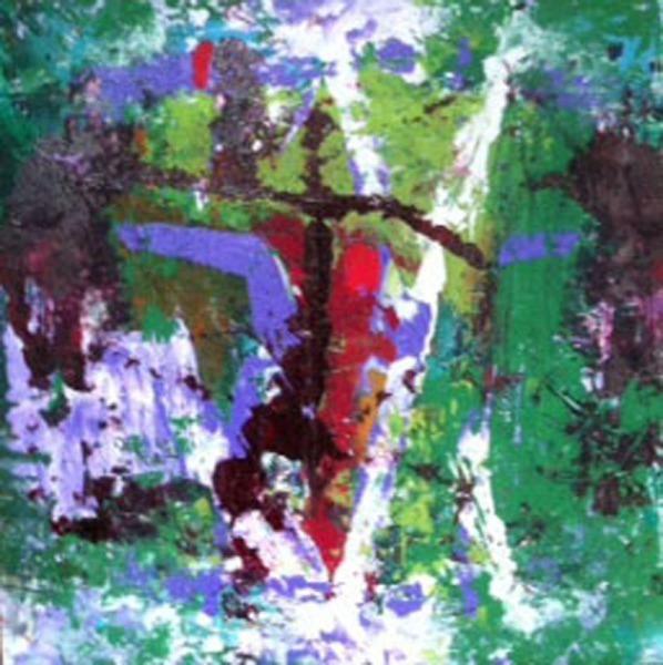 Astratto-Liliana-Ravalli-6