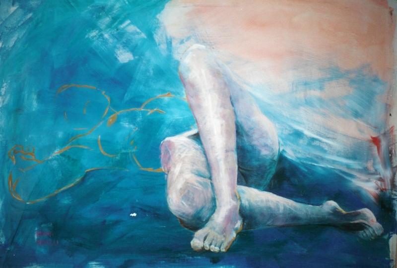 Soffio vitale (2002)