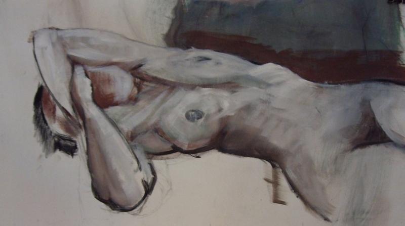 Dopo il sogno (2007)