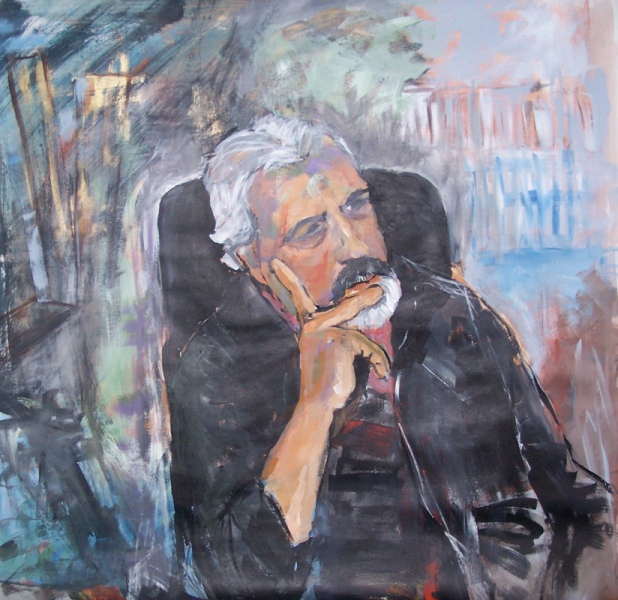 Ritratto-Liliana-Ravalli-11