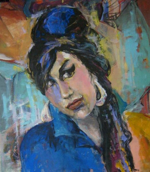 Ritratto-Liliana-Ravalli-24