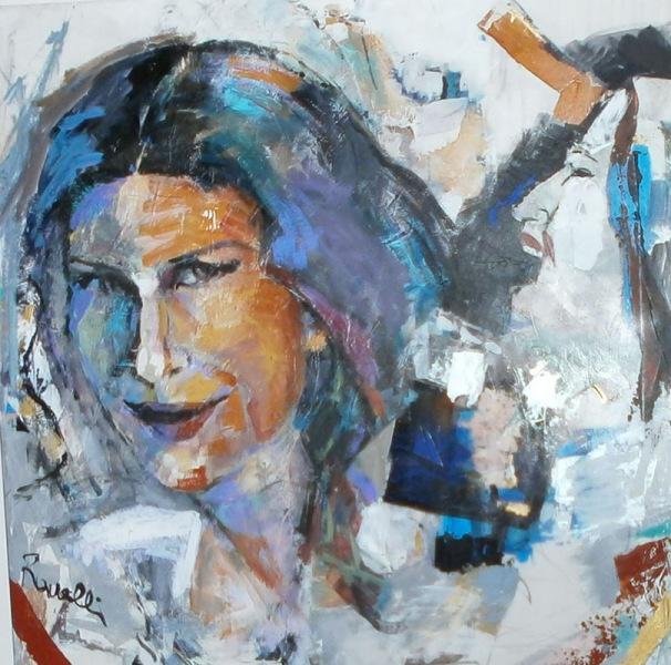 Ritratto-Liliana-Ravalli-26