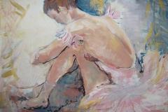 Ballerine-Liliana-Ravalli-1