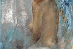 Ballerine-Liliana-Ravalli-3