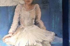 Ballerine-Liliana-Ravalli-6