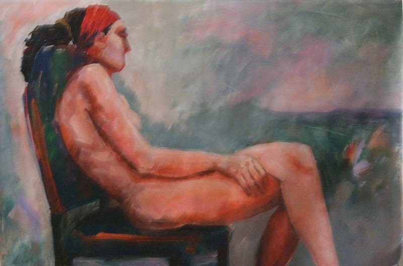 Bagliori (2004)