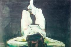 Noia (2004)