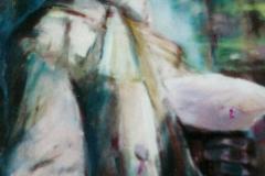 Granito (2002)