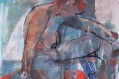Contorni (2006)