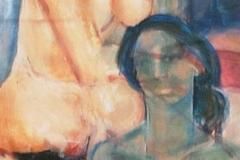Figura-2005-2008-Liliana-Ravalli-5