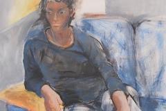 Ritratto-Liliana-Ravalli-3