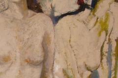 Due (2009)