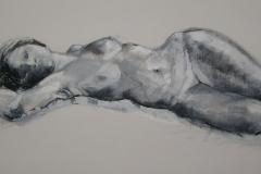 Il bianco e il nero (2012)