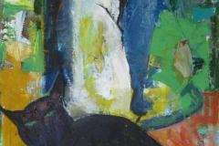 Gatti-Liliana-Ravalli-2