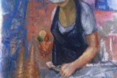 Ritratto-Liliana-Ravalli-18