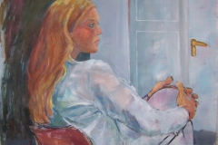 Ritratto-Liliana-Ravalli-2