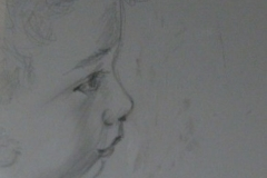 Ritratto-Liliana-Ravalli-21