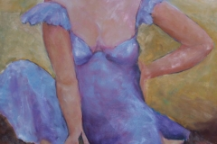 Ritratto-Liliana-Ravalli-28
