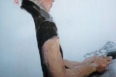 Ritratto-Liliana-Ravalli-29