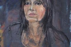 Ritratto-Liliana-Ravalli-4