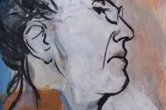 Ritratto-Liliana-Ravalli-8